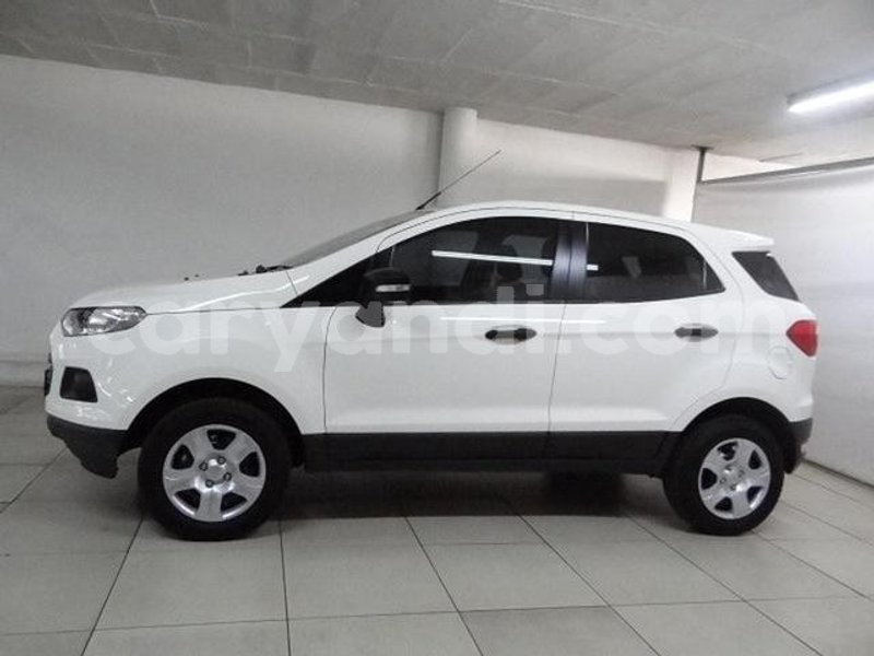 Big with watermark 2016 ford ecosport h