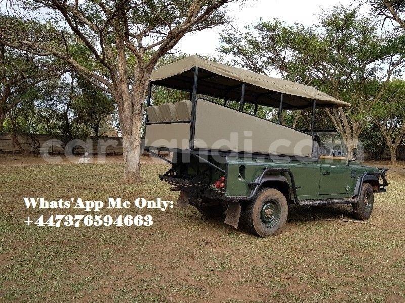 Big with watermark land rover defender zambia lusaka 15910