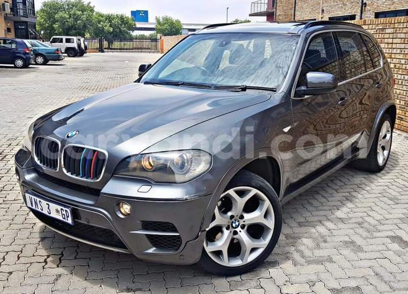 Big with watermark bmw x5 m zambia livingstone 16220