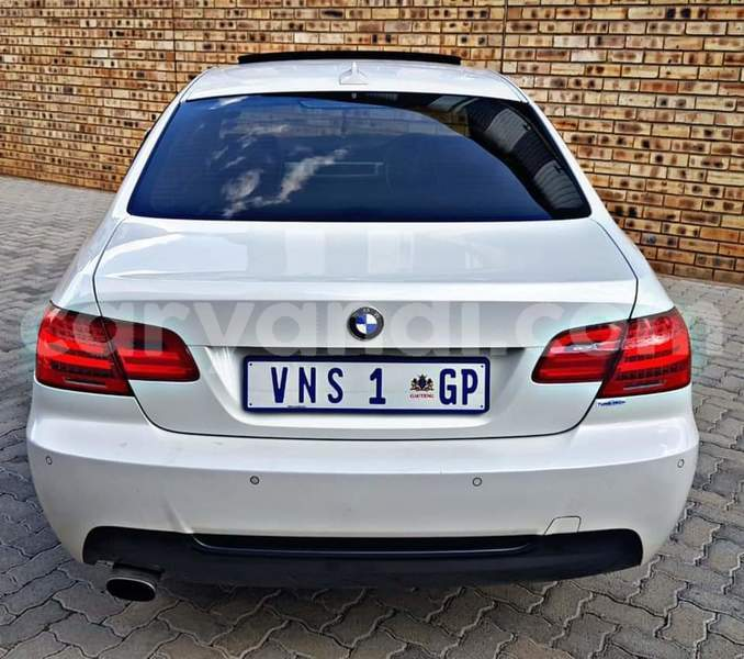 Big with watermark bmw 3 series zambia livingstone 16226