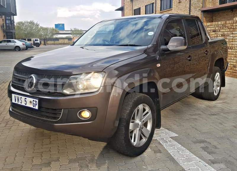 Big with watermark volkswagen amarok zambia chingola 16228