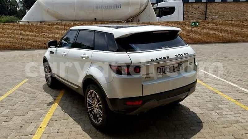 Big with watermark land rover range rover evoque zambia livingstone 16230
