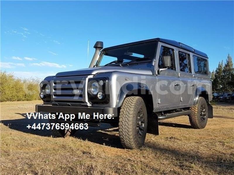Big with watermark land rover defender zambia lusaka 16655