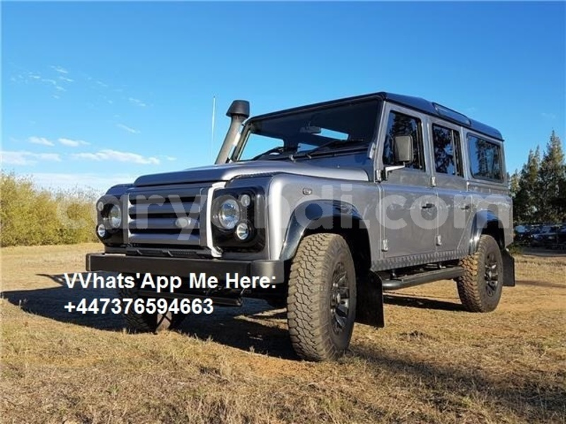 Big with watermark land rover defender zambia lusaka 16758