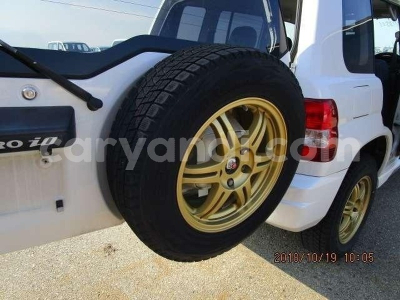 Big with watermark 11