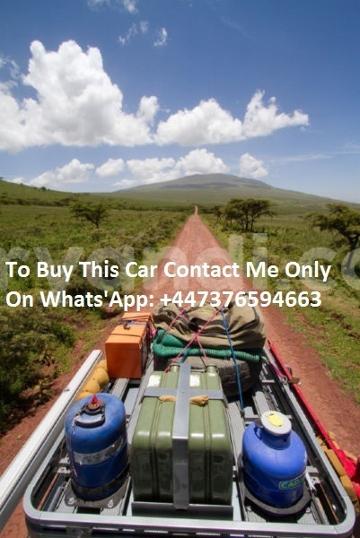 Big with watermark toyota hilux zambia lusaka 17250