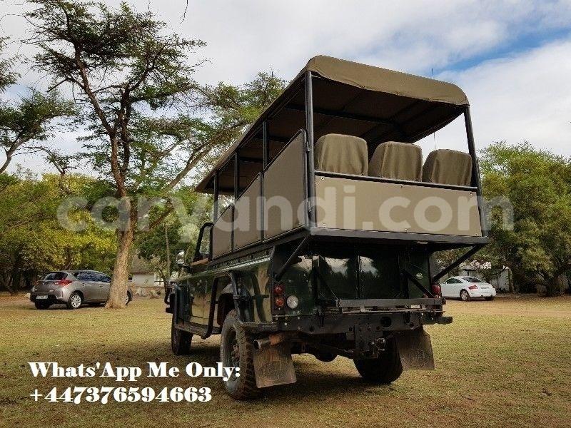 Big with watermark land rover defender zambia lusaka 17252