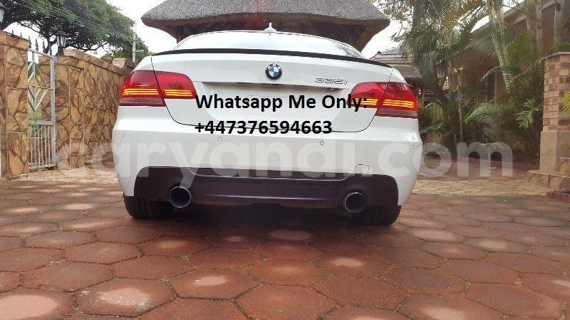 Big with watermark bmw 3 series zambia lusaka 17258