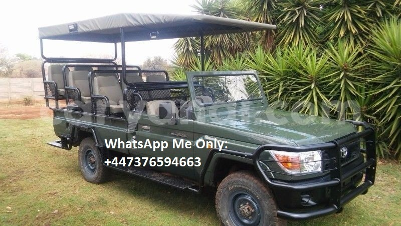 Big with watermark toyota land cruiser zambia lusaka 17259