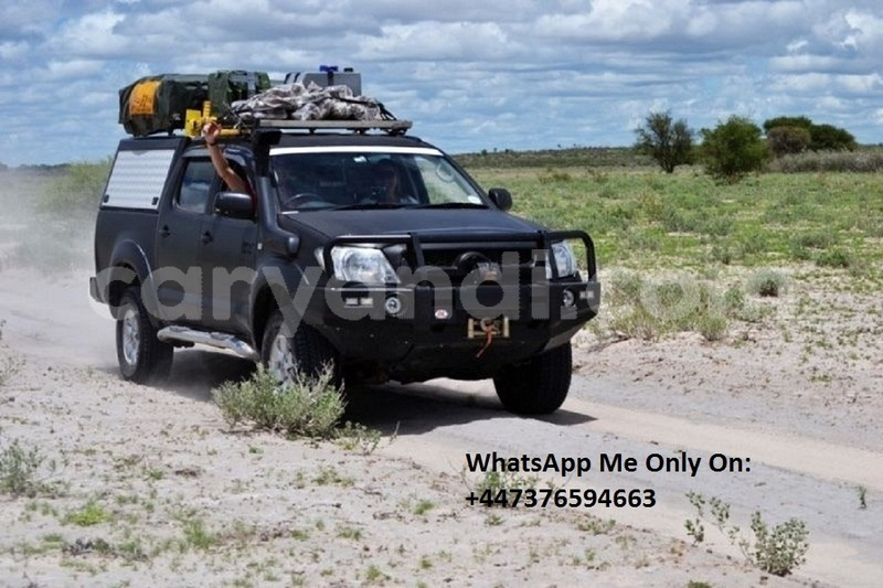 Big with watermark toyota hilux zambia lusaka 17261