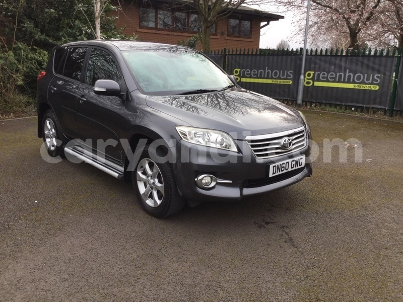 Big with watermark toyota rav4 zambia lusaka 17265