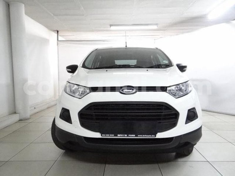 Big with watermark 2016 ford ecosport c