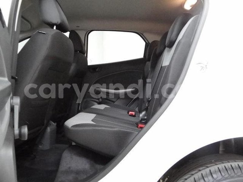 Big with watermark 2016 ford ecosport g