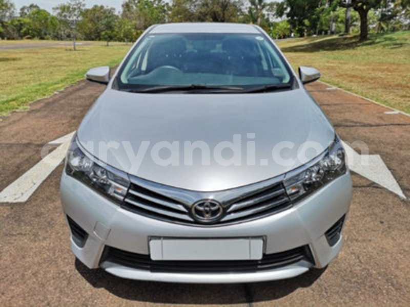 Big with watermark toyota corolla 2015