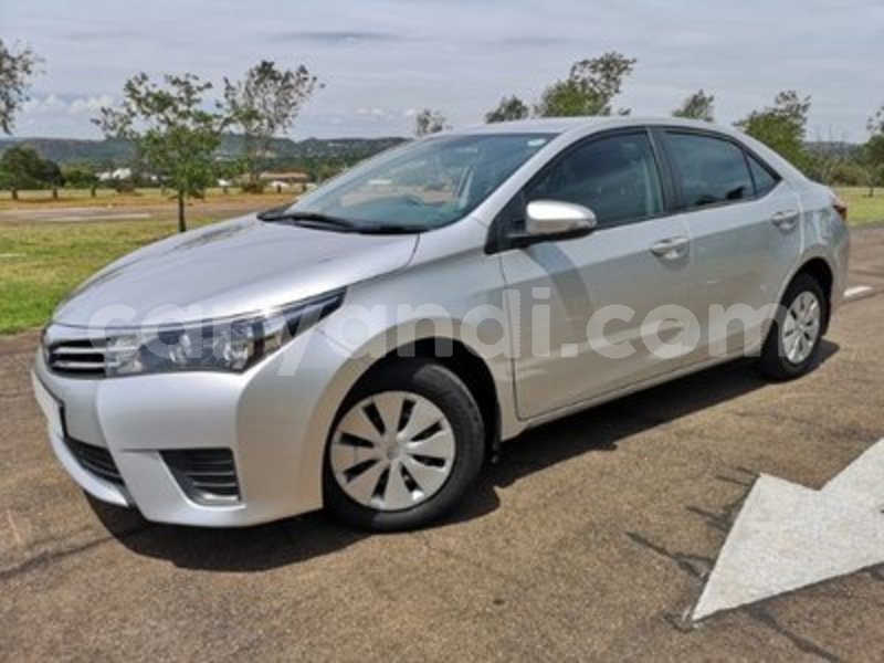 Big with watermark toyota corolla 2015 2
