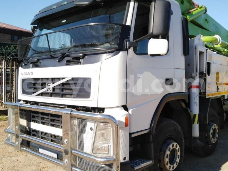 Big with watermark iveco cursor western kalabo 17713
