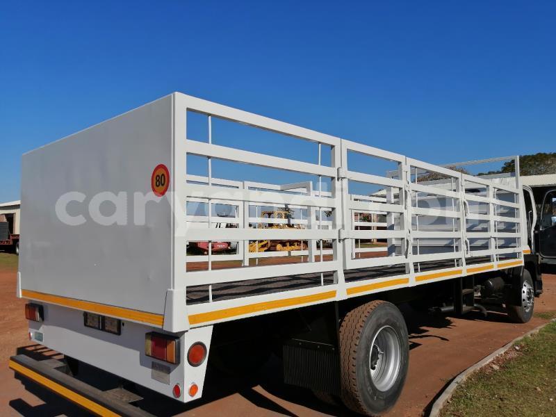 Big with watermark isuzu ftr 850 zambia lusaka 17715