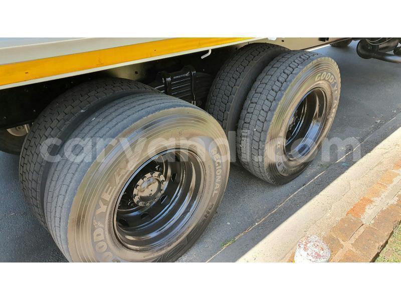 Big with watermark isuzu ftr 850 zambia lusaka 17717