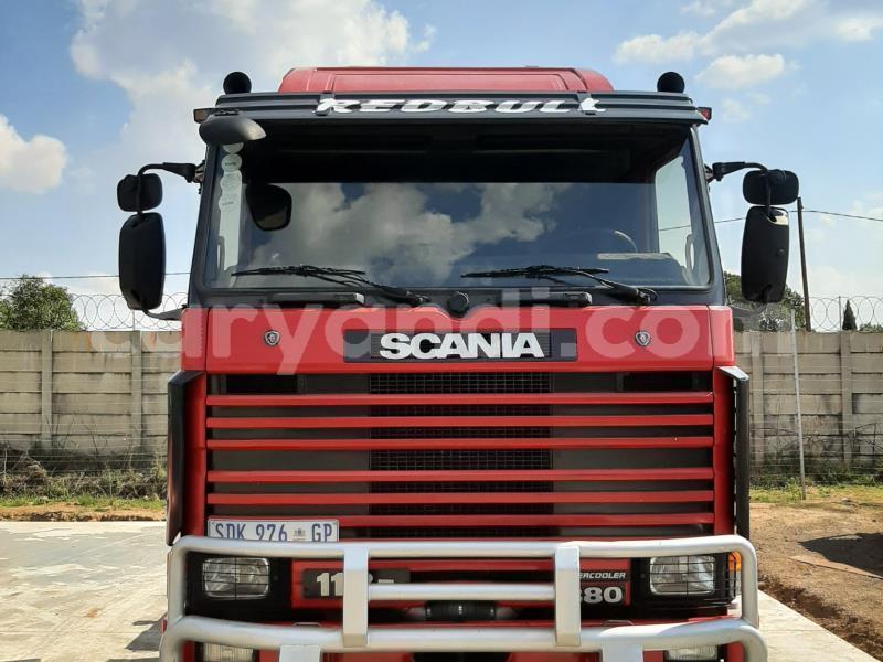 Big with watermark scania r420 zambia chipata 17719