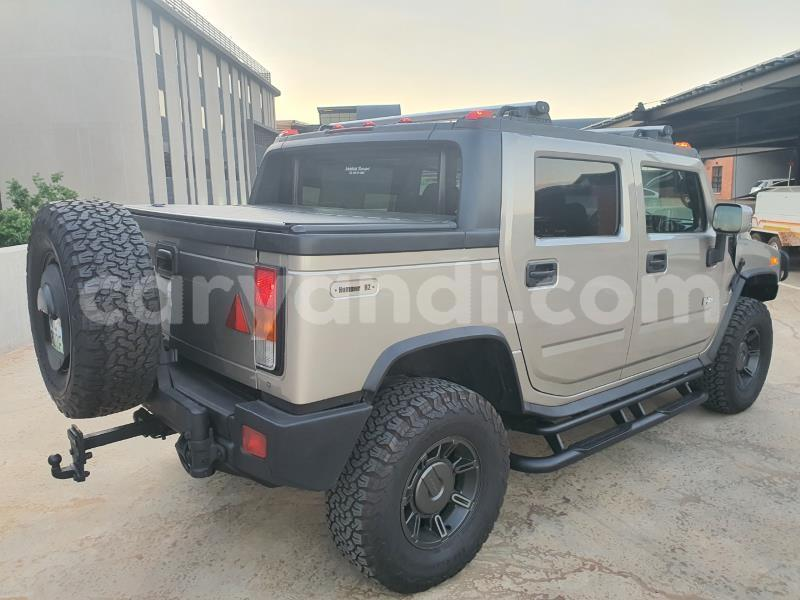 Big with watermark hummer h2 zambia chipata 17725