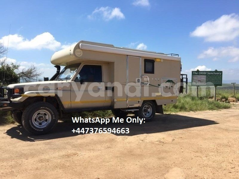 Big with watermark toyota land cruiser zambia lusaka 18661