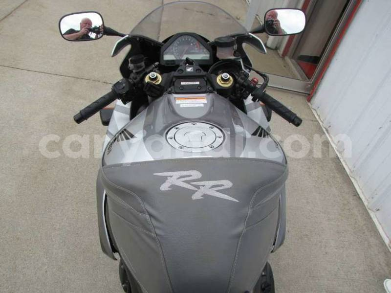 Big with watermark 2006 honda cbr1000rr cbr1000rr motorcycles for sale 54490