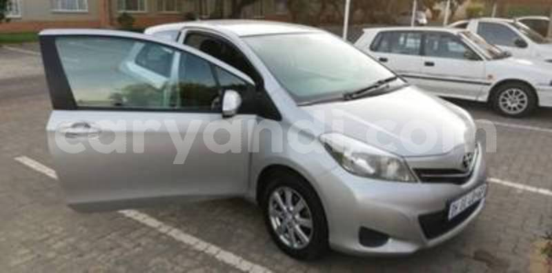 Big with watermark yaris 2014 2