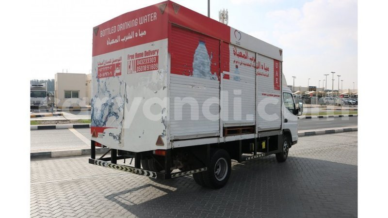Big with watermark b542510d 804a 45fc ad49 d15ea4925ef4