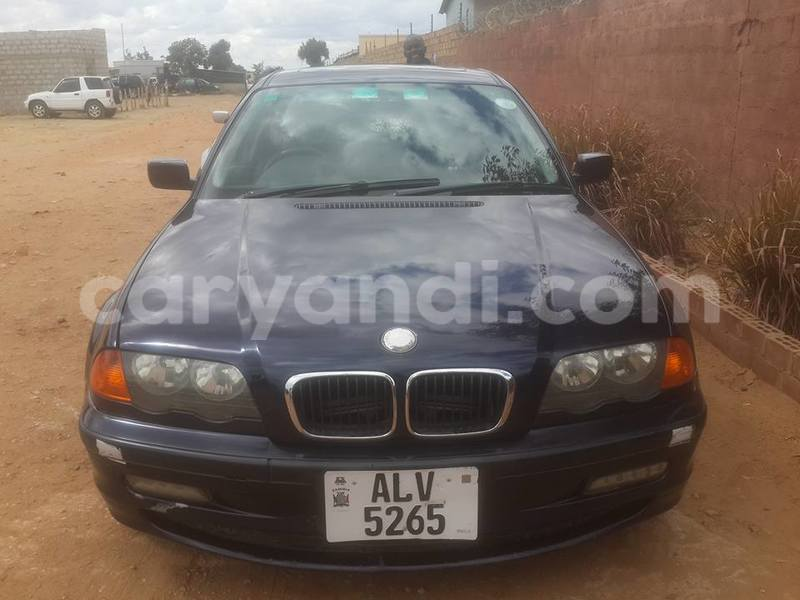 Big with watermark bmw 1