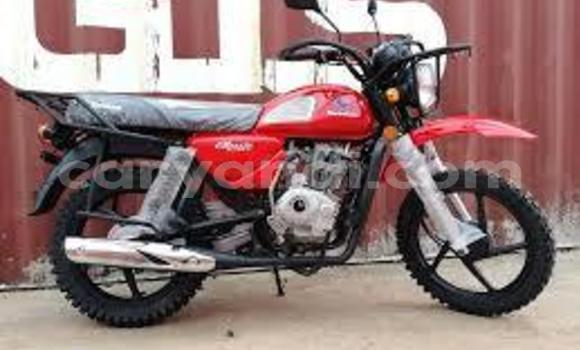 Buy Used Kasinski SOFT Red Bike in Mwinilunga in North-Western