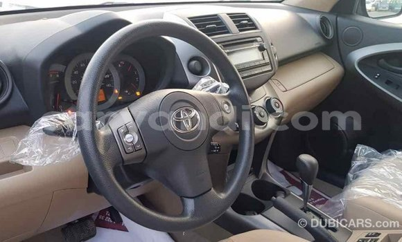 Buy Import Toyota Nadia Brown Car in Import - Dubai in Zambia