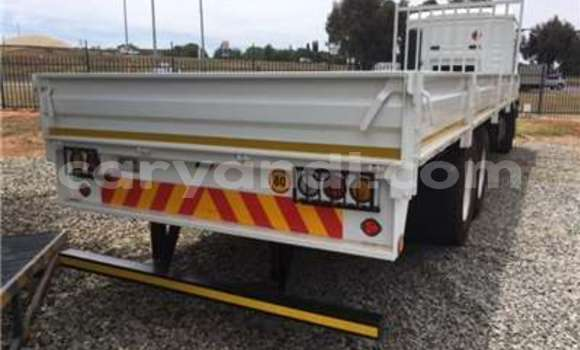 Medium with watermark man truck dropside tgm 25 280 bl l 6x2 with dropside 2014 id 60919345 type main