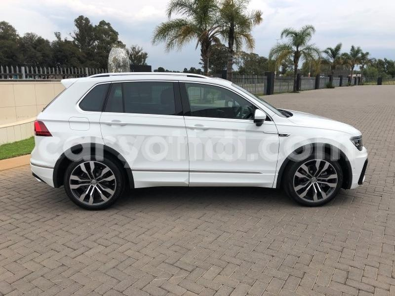 Big with watermark 2015 volkswagen tiguan 13