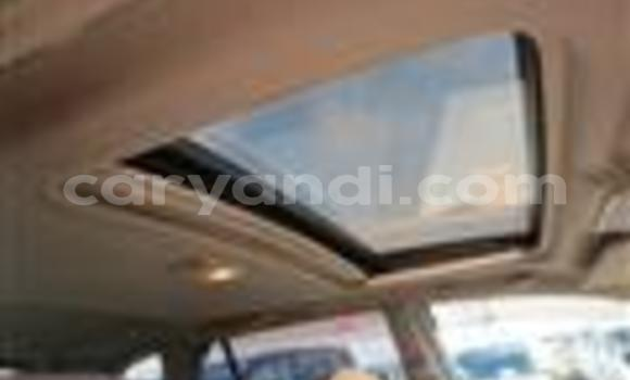 Buy Used Toyota RAV4 Car in Chingola in Zambia