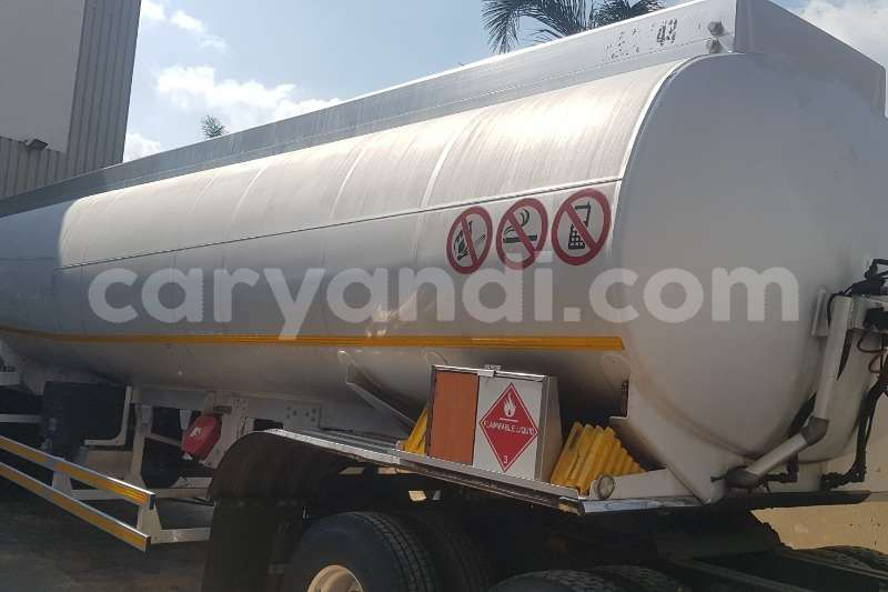 Big with watermark other diesel tanker tank clinic 2014 id 62688280 type main