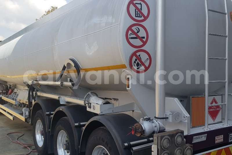 Big with watermark other diesel tanker tank clinic 2014 id 62688281 type main