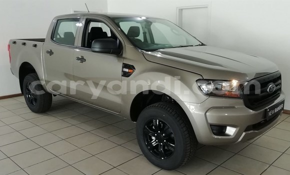 Buy Used Ford Ranger Other Car in Livingstone in Zambia
