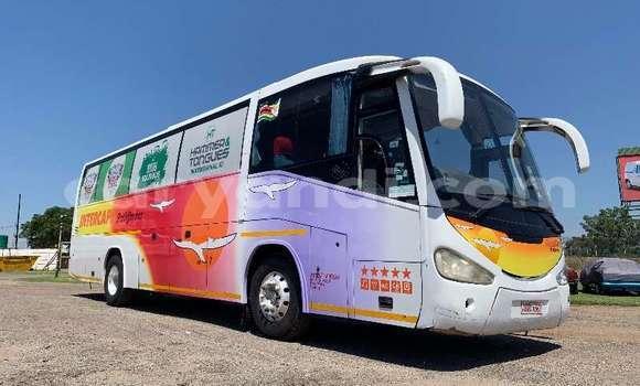 Medium with watermark volvo buses 38 seater volvo b7r irizar century 36 seater 2011 id 61944468 type main