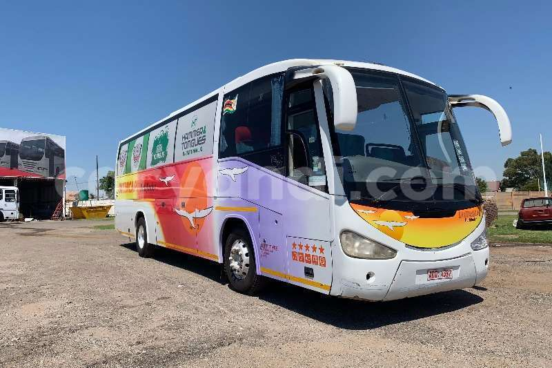 Big with watermark volvo buses 38 seater volvo b7r irizar century 36 seater 2011 id 61944472 type main