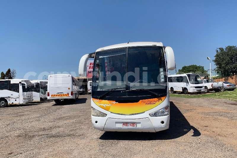 Big with watermark volvo buses 38 seater volvo b7r irizar century 36 seater 2011 id 61944479 type main