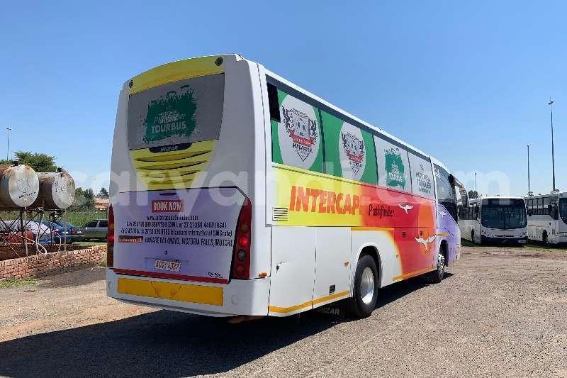 Big with watermark volvo buses 38 seater volvo b7r irizar century 36 seater 2011 id 61944483 type main