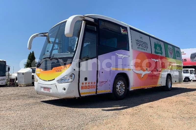 Big with watermark volvo buses 38 seater volvo b7r irizar century 36 seater 2011 id 61944484 type main