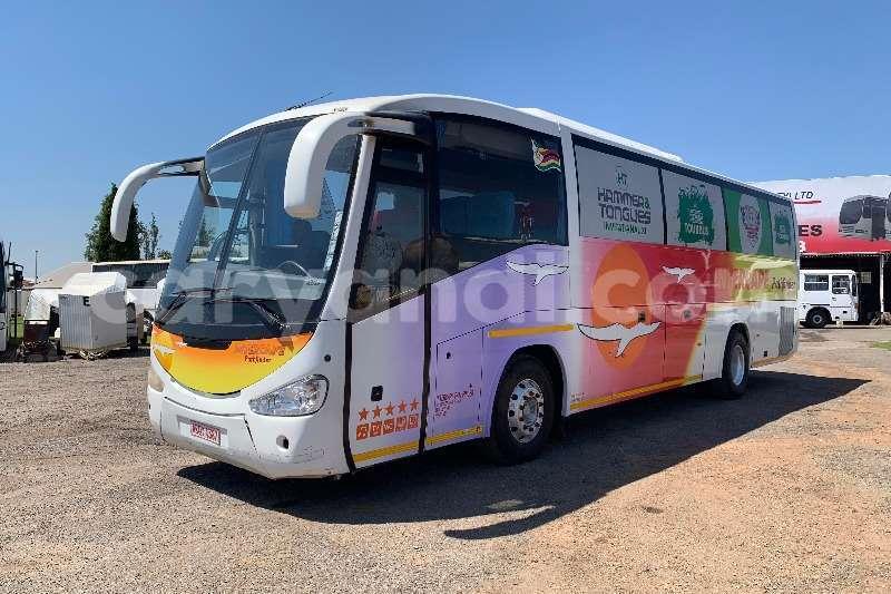 Big with watermark volvo buses 38 seater volvo b7r irizar century 36 seater 2011 id 61944485 type main