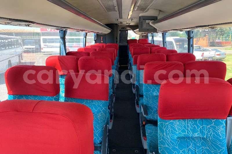 Big with watermark volvo buses 38 seater volvo b7r irizar century 36 seater 2011 id 61944512 type main