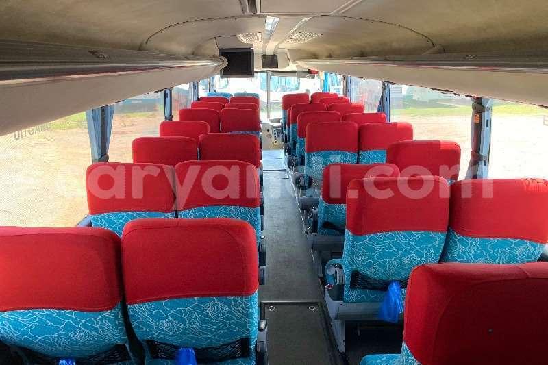Big with watermark volvo buses 38 seater volvo b7r irizar century 36 seater 2011 id 61944513 type main