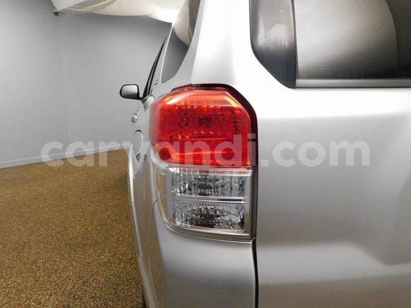 Big with watermark 2010 toyota 4runner pic 8307303308263531799 1024x768