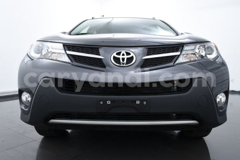 Big with watermark 2015 toyota rav4 pic 3036741218832995051 1024x768