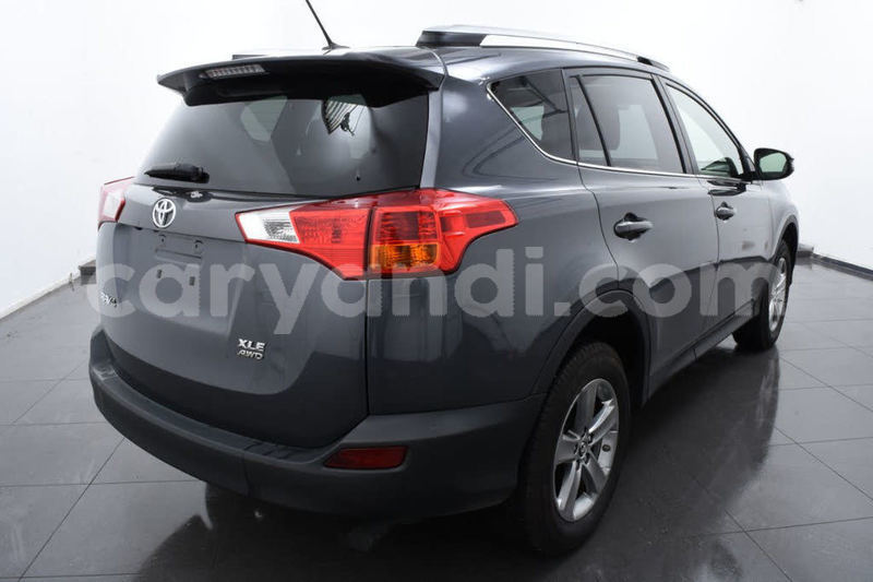 Big with watermark 2015 toyota rav4 pic 3840291329821344789 1024x768