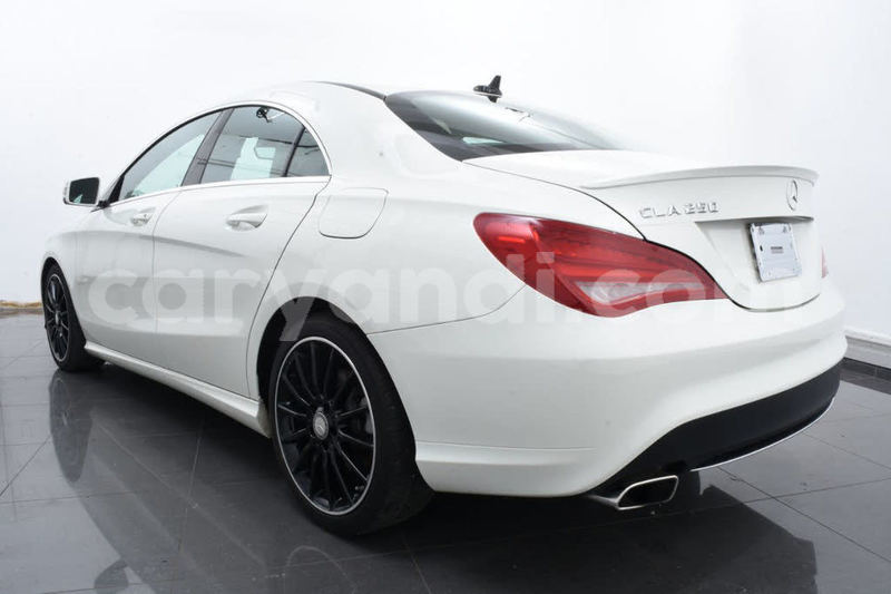Big with watermark 2014 mercedes benz cla class pic 8541280950928883536 1024x768