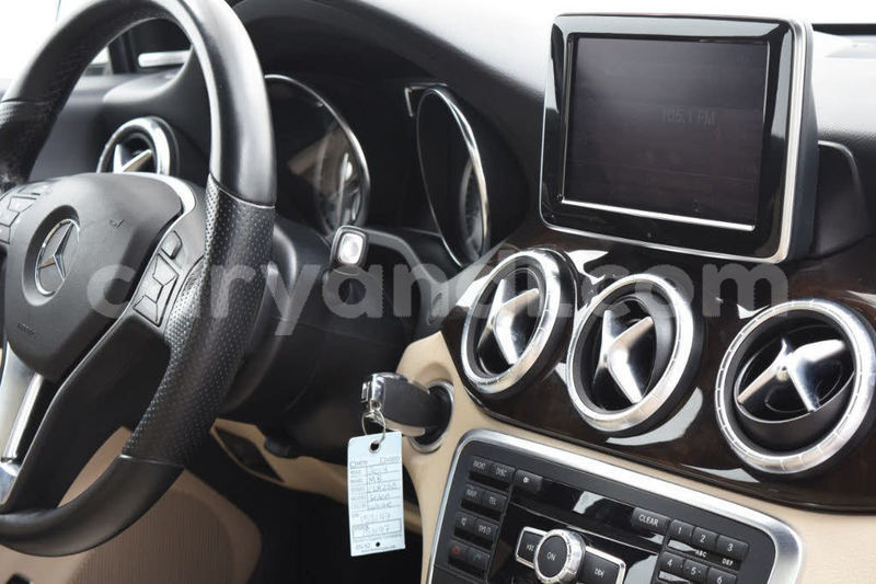 Big with watermark 2014 mercedes benz cla class pic 2800844913123955522 1024x768